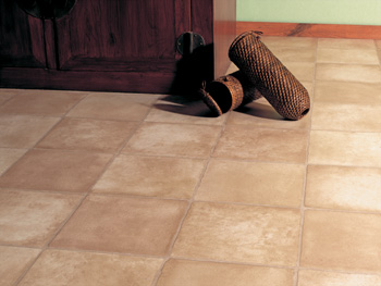 Vinyl Flooring Johnstown PA